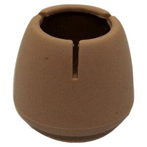 ワイドフェルトキャップ 丸脚用 BC-702 21-32mm