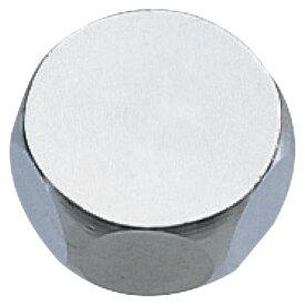SANEI キャップナット JB41A-24-13