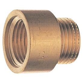 SANEI 多角穴ザルボ(厚口) JT22-13×30