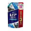 【今月の月間お買い得】P&Gジャパン レノア本格消臭スポーツ フレッシュシトラスブルー替超特大