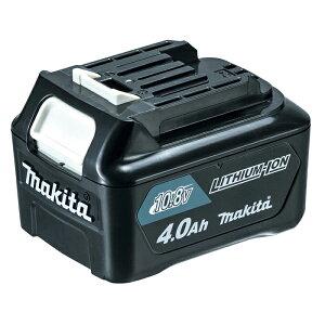 【マキタの充電工具】 マキタ バッテリBL1040B A−59863