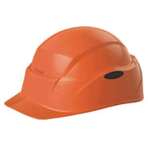【防災用品】 トラスコ中山(A) 谷沢 防災用ヘルメット クルボ 130CRUBO−O−J