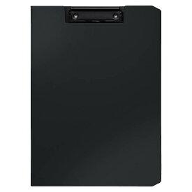 SONIC ソ ソフィットA4黒 CB-875-D