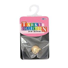 アースペット TK ターキー TCミラクル鈴1P (1個入)