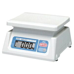 (T)A&D デジタルはかりスケールボーイ0.01kg/20kg