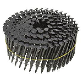 村田産業 ワイヤー連結N釘 MF-N75
