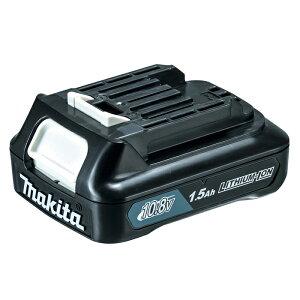 【マキタの充電工具】 マキタ バッテリBL1015 A−59841