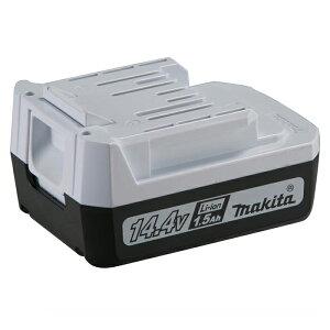 【マキタの充電工具】マキタ バッテリBL1415G A−61466