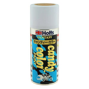 武蔵ホルト ホルツキャンディー カラー ゴールド