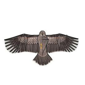 【エントリーでポイント10倍】防鳥具カイト鷹用 鷹本体【2019/12/4 20時ー12/11 1時59分】