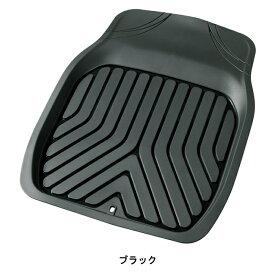 BONFORM(ボンフォーム) 48×65cm フロント 3Dプライム 62790108