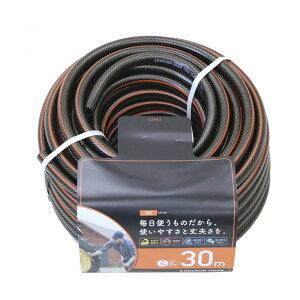 カクイチ PRO 15mm×30m ねじれに強い防藻耐圧ホース
