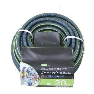 カクイチ GARDEN 15mm×20m 防藻耐圧ホース