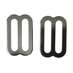 ユタカメイク 金具 板送り 30mm用(2個入り)