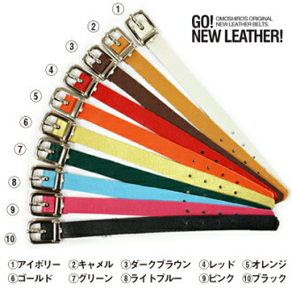 Name for the golf bag tag (name plate)-only replacement in different colors? Name put gifts put the tag name tag gift birthday 60th birthday celebration name / fs3gm10P10Nov13
