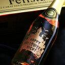 ハロウィン スパークリング ワイン フェリスタス ≪フェリスタス750ml ハロウィン限定≫ かわいい おすすめ 人気 Feli…