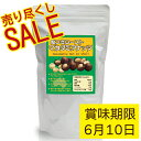 賞味期限6月10日【売り尽くしセール】殻つきローストマカダミアナッツ 450g