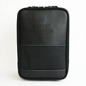 ビュッフェ・クランポン B♭クラリネットバックパックケース