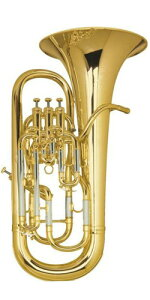 ベッソン ユーフォニアム BE967-1 選定品