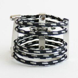SILVER STEIN(シルバースタイン)B♭クラリネットリガチャー Original Brushed Silver