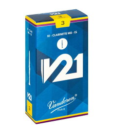 バンドレン E♭クラリネットリード V21
