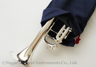 C guard silver product change of color prevention fiber trumpet use