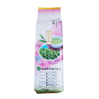 An economy stem tea (500 g) wholesale green stalk tea is tea stalk of plenty of 500 g! (Roasted tea, green tea, Japan tea-Nin)