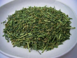 Healthy buckwheat green tea 100 g 4 bag shipping 160 yen to green tea buckwheat tea and made wholesale green tea, Matcha green tea blend tea.