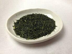 新茶入荷 2021年度産 静岡茶 手づみ茶100g やぶきた 最高級手摘み茶 ポスト投函便送料無料