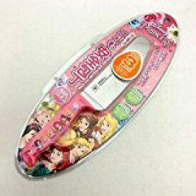 送料無料 日本製 幼児用 子供 包丁 ディズニープリンセス S5