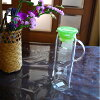 20%OFF!【日本製】HARIO(ハリオ)水出し茶ポットベリーリーフNDP-10BL【0511SALE】