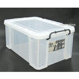 シンワ タッグボックス 06 (2個単位で別途送料必要)