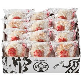 炉ばたのおやき 詰め合わせ 12個入り / 【送料込】 / 美しい自然や風土に囲まれた長野県。信州産の食材・郷土食やお土産を。