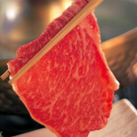 信州牛 しゃぶしゃぶ用もも肉 350g / 【送料込】 / 美しい自然や風土に囲まれた長野県。信州産の食材・郷土食やお土産を、NAGANOマルシェでご紹介。