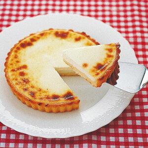 丸安田中屋・チーズケーキ「アントルメ」
