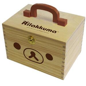 【RK収納箱】木製品/収納箱/救急箱/裁縫箱/物入れ/救急箱/ソーイングボックス/メイクボックス/おしゃれ
