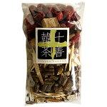 十善韓茶(じゅうぜんかんちゃ)商品