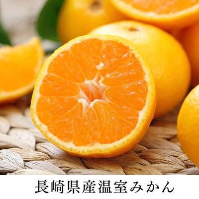 https://image.rakuten.co.jp/nagasaki-kasutera/cabinet/21fd/21fd_cart_fruit_07.jpg