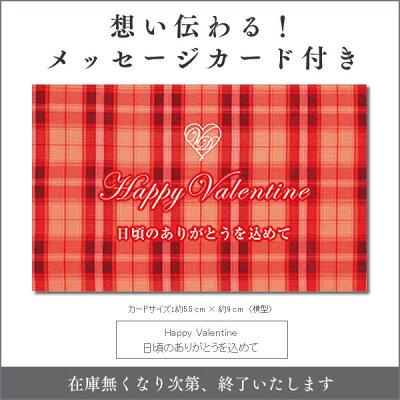 バレンタインアイムドラえもんチョコカステラ個包装[プチギフトかわいいお菓子スイーツギフト子供小学生]VDXH