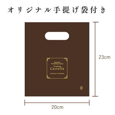 サンリオコラボミニBOOK型WDFX【ハローキティキティちゃん】【マイメロディ】【ポムポムプリン】