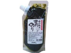 【送料無料】【堂本食品】わかめ入り青のり 青海苔 青ノリ ワカメ 250g