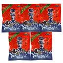 【送料無料】九州ふりかけのフタバ ふりかけの元祖 御飯の友 ご飯の友5個セット 1袋28g