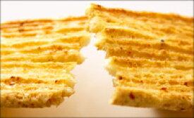 ほんのりピリカラ味のパイ【名古屋地どりコーチンパイ 14枚入】【楽ギフ_包装】【楽ギフ_のし宛書】