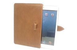 ナガサワ×アシュフォード革製iPadmini用ケースBezonteビゾンテ(アシュフォード/ipad/ipadミニケース/ipadミニ)