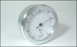 バリゴミニシリーズ温度計1