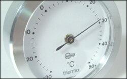 バリゴミニシリーズ温度計2