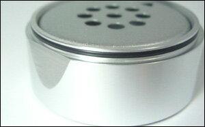 バリゴミニシリーズ温度計3
