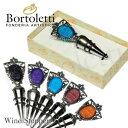 Bortoletti-tp001