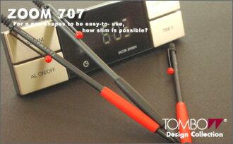 TOMBOW 디자인 컬렉션 Collection ZOOM 707 샤 프 펜슬 (잠자리)