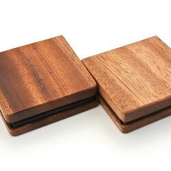 forcoincase01木と革のコインケース